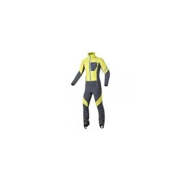 Kombineza DYNAFIT Radical 2P U Racing Suit M