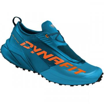 Obuv DYNAFIT Ultra 100 GTX (blue 8570)