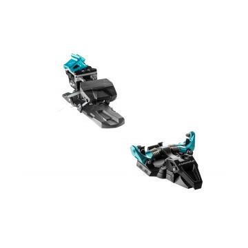 Viazanie DYNAFIT Speed Radical (blue 3502)