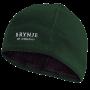 Čiapka BRYNJE Arctic Hat (green)