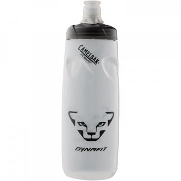 Fľaša DYNAFIT Race Bottle 710ml
