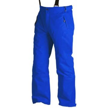 Nohavice CMP 3W15994 (N951 blue) Jr.