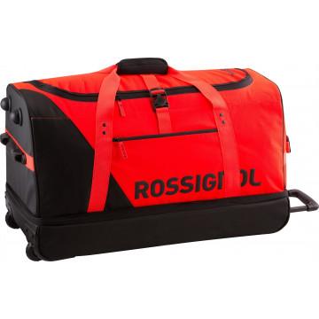 Taska ROSSIGNOL Hero Explorer (RKHB110 black)