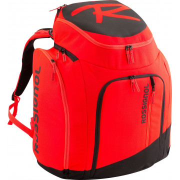 Vak ROSSIGNOL Hero Athletes Bag (RKHB113 red)