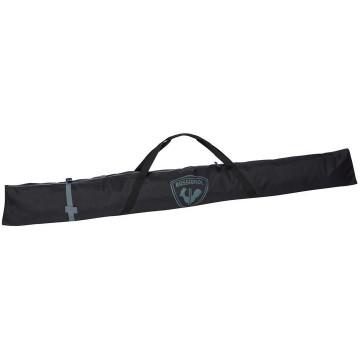Vak ROSSIGNOL Ski Basic 185 (RKJB202 black)