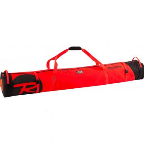 Vak ROSSIGNOL Ski 170 (RKHB104 red) Jr.
