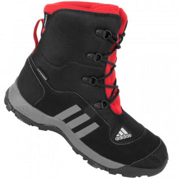 Obuv Adidas TERREX CONRAX Y G62601