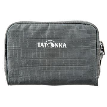 Penazenka TATONKA Plain Wallet (grey)