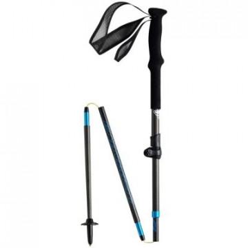 Palice DYNAFIT Ultra Pro Pole 48815 0782