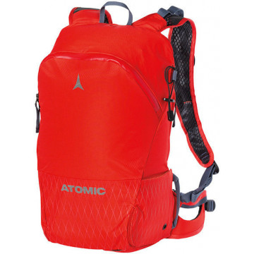 Batoh ATOMIC UL Bright 15 l ( AL5043110 red)