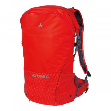 Batoh ATOMIC Backland 30+ ( AL5043310 red)