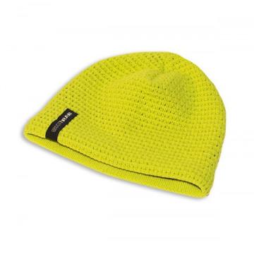 Ciapka SKI TRAB Supermaximo 3.0 (85141 lime)