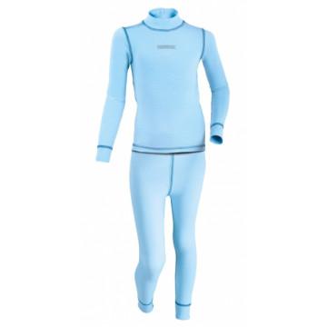 Suprava TERMOVEL Kid Set Pce (blue) Jr.