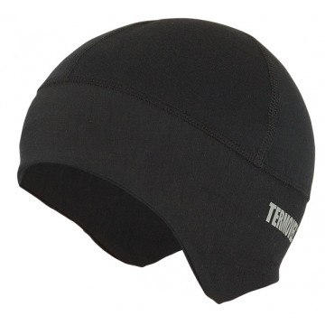 Ciapka TERMOVEL Pce (black)