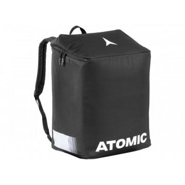 Vak ATOMIC Boot & Helmet Pack (black-white)