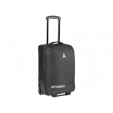 Taska ATOMIC Cabin Trolley 40l (AL5047520 black)