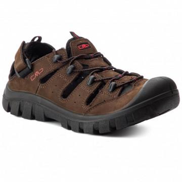 Sandale CMP 39Q9657 (Q938 brown)