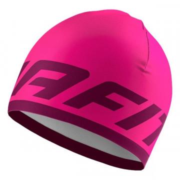 Čiapka DYNAFIT Performance (pink 6071)