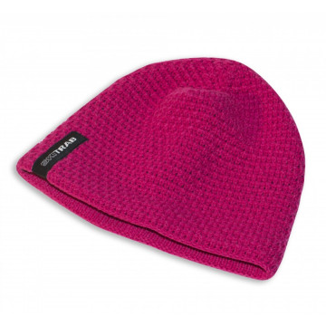 Ciapka SKI TRAB Supermaximo 3.0 (85141pink)