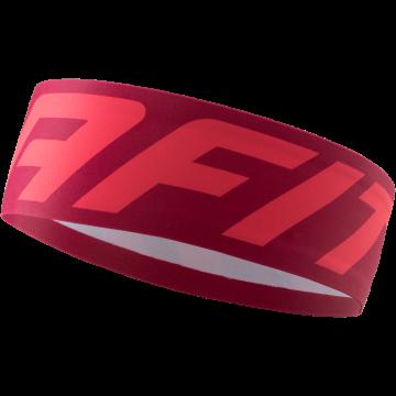 Čelenka DYNAFIT Performance Dry Slim (6431 pink)