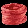 Satka DYNAFIT Logo PRL (8941 blue, 6431 pink)
