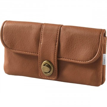 O´Neill AC Coral Wallet
