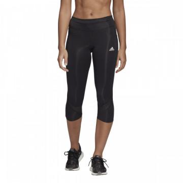 Leginy Adidas Own The Run Tgt (9833 FS black) Dámske