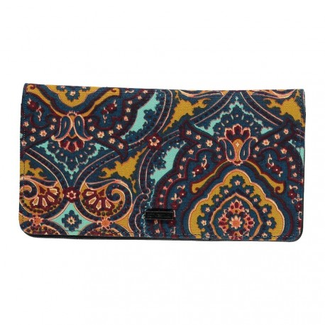 O´Neill BW Superstar Wallet Bagacces W