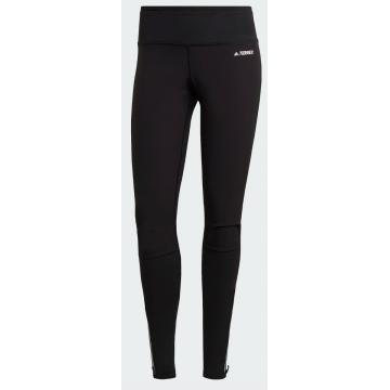 Leginy Adidas Agravic Tight (GL1222 black) Dámske