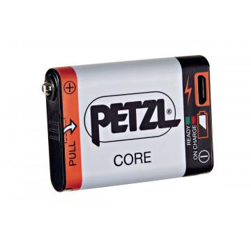 Baterka PETZL Accu Core 1250mAh (E99ACA)