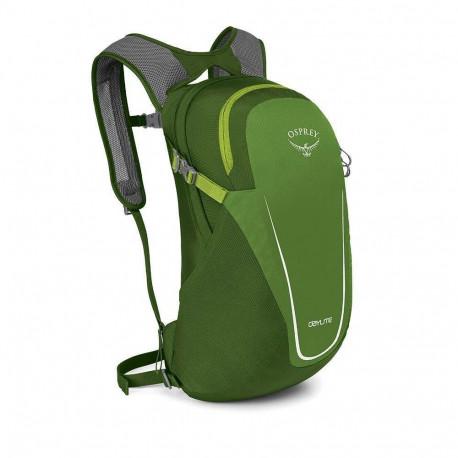 Batoh OSPREY Daylite 13l (green)