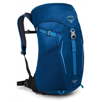 Batoh OSPREY Hikelite 32l (bacca blue)