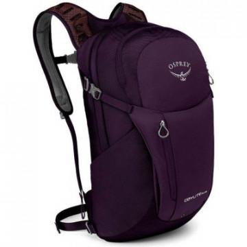 Batoh OSPREY Daylite Plus 20l (purple)