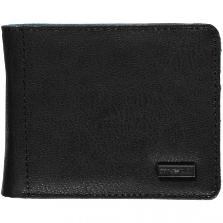 O´Neill BM Sergeant Wallet Black Out