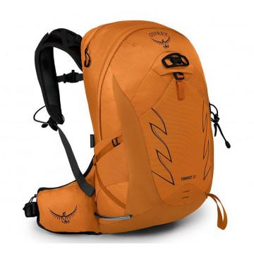 Batoh OSPREY Tempest 20I (bell/orange)