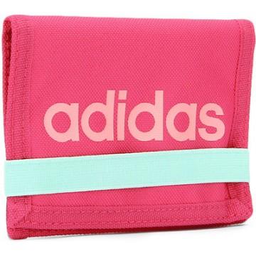 Adidas Linear Ess Wal Vividberr Blisspop