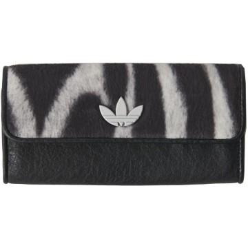 Adidas Wallet 2 / Black