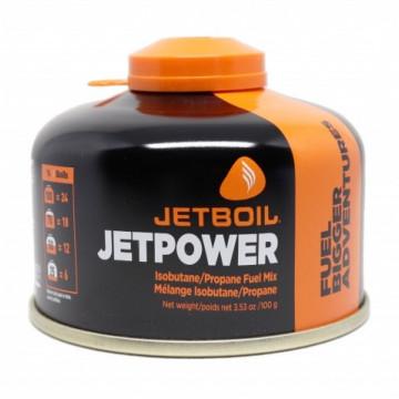 Bomba JETBOIL Jetpower 100g