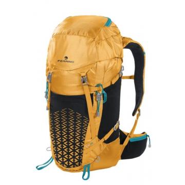 Batoh FERRINO Agile 25l (75222 yellow)