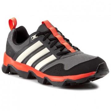 Adidas GSG9 TMR / Ar.B33758