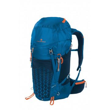 Batoh FERRINO Agile 25l (75222 blue)