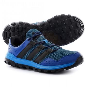 Adidas Slingshot TR / Ar.AF6589