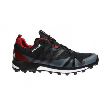Adidas Terrex Agravic / Ar.AF6134