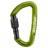 Karabina SALEWA Hms Screw G2 Small (5810 green)