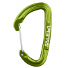 Karabina SALEWA Hot G3 Wire (5810 green)