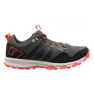 Adidas Kanadia 7 TR M / Ar.B40096