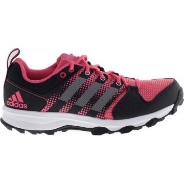 Adidas Galaxy Trail / Ar.BA8341