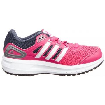Adidas Duramo 6R / Ar.M18647