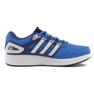 Adidas Duramo 6R / Ar.B32721