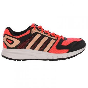 Adidas Galaxy W / Ar.B44165